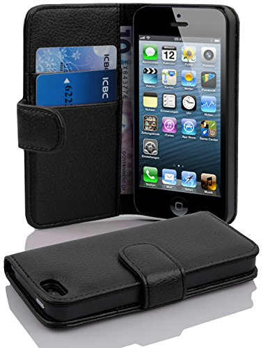 Housses Etui Iphone 5s: Amazon.fr