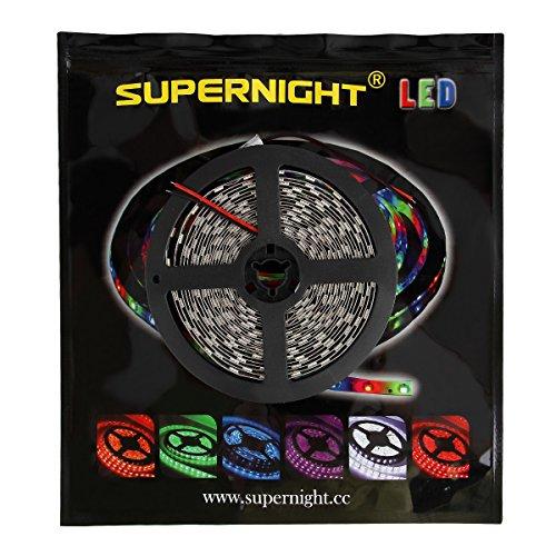 Super Night Led Lights - 8