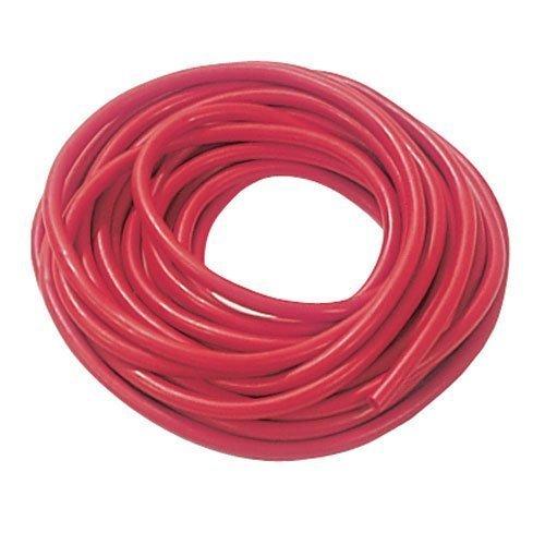 25 FT Bulk Tubing medium-ROT Verkauft Pro jeder von Power Systems