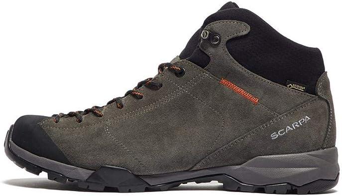 SCARPA Mojito GTX Hiking Boot