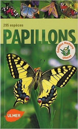 Télécharger en ligne Papillons pdf ebook
