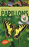 Papillons par Bellmann