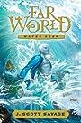 Far World,  Vol. 1:  Water Keep
