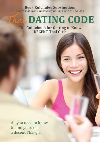 Matchmaking services thailand