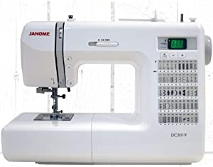 Best Electronic Sewing Machines