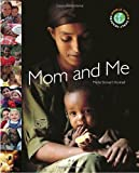 Mom and Me, Marla Stewart Konrad, 0887768660