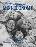 img - for Classroom Mini Economy by National Council on Economic Education (2005-05-15) book / textbook / text book