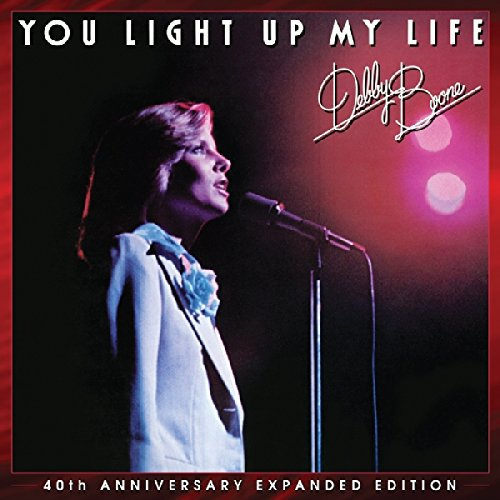 Price comparison product image You Light Up My Life (40th Anniversary Expanded Edition)