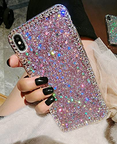 Perfume cases for iphone 5s