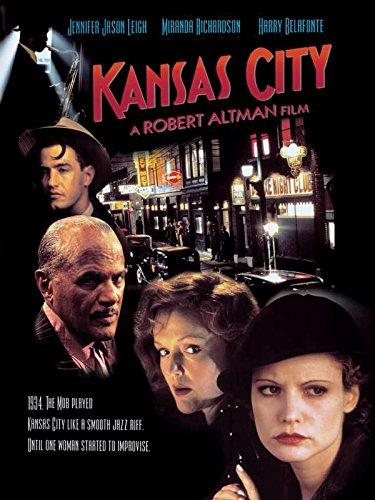 Kansas City (1996) by