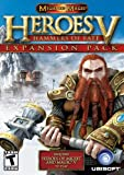 Heroes of Might and Magic V: Hammers of Fate [Download]