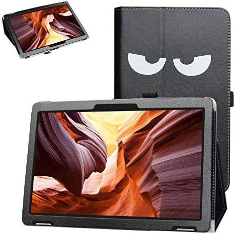 Mtk tablet