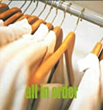 img - for All in Order (Stylish Ideas) by Soledad Lorenzo (2003-06-30) book / textbook / text book