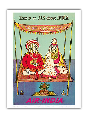 there-is-an-air-about-india-indian-maharaja-air-india-vintage-airline-travel-poster-c1950s-master-ar