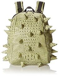 Mad Pax KZ24483132 Lator Gator Halfpack, Snap Dragon, One Size