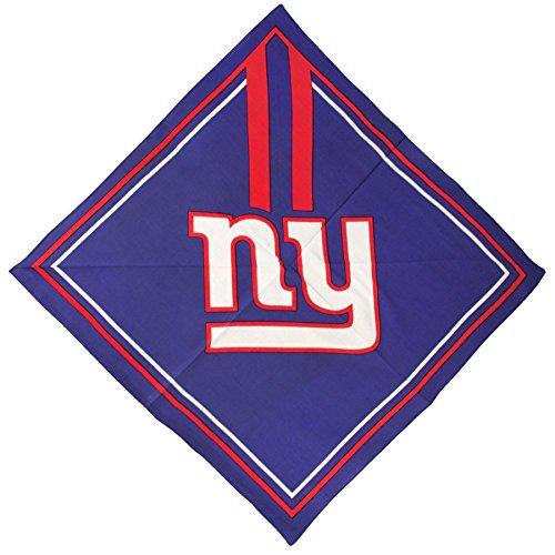 new york giants dog - 5