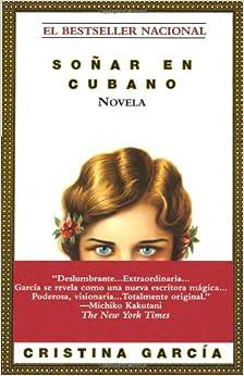 Resultado de imagen para sonar en cubano