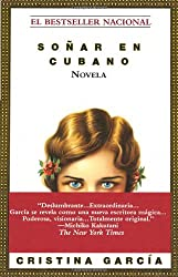 Soñar en cubano