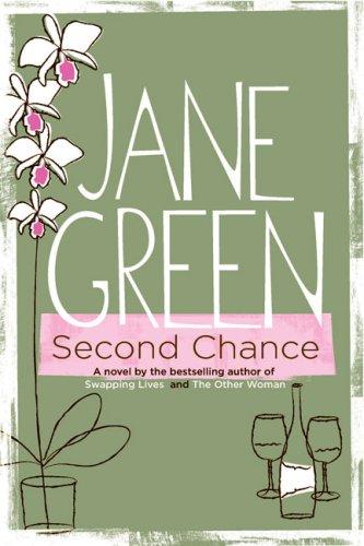 Read Online Second Chance pdf epub