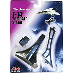 Witty Wings 1/72 F-14 Display Stand