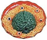 Morris Brain Gel Mold