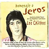 Homenaje A Jeros