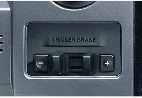 Amazon.com: Ford OEM F-150 Brake Controller Module Kit w/Relays,  Instructions: Automotive | Ford F150 Brake Controller Wiring Diagram |  | Amazon.com