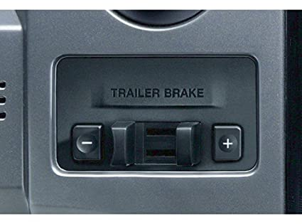 Brilliant Amazon Com Ford Bl3Z 19H332 Aa Trailer Brake Control Automotive Wiring 101 Ouplipimpapsstreekradiomeanderfmnl