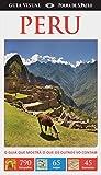 capa de Peru. Guia Visual