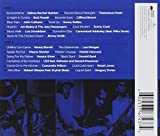 ICON - The Best Of Blue Note [2 CD]