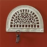 Park Design Grate Key Hook