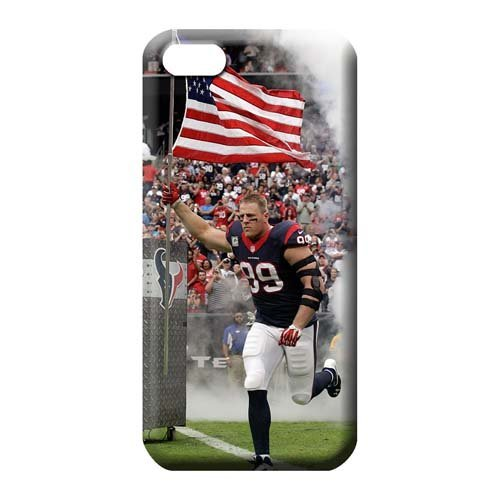 iphone-6-6s-strong-protect-with-nice-appearance-skin-cases-covers-for-phone-phone-cover-skin-jj-watt