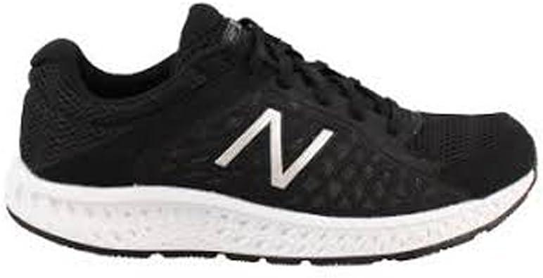Scarpe UOMO NEW BALANCE 420 V4 Running Course M420LK4: Amazon.es: Zapatos y complementos