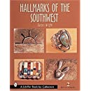 Hallmarks of the Southwest (Luftwaffe Profile Series,)