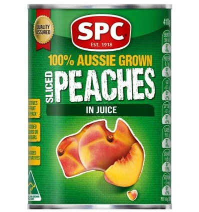 spc-peach-slices-in-juice-410g