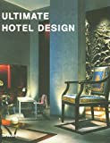 img - for Ultimate Hotel Design book / textbook / text book