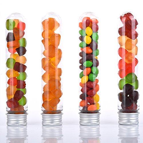 jelly tube - 6