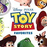 Toys Best Deals - Toy Story Favorites