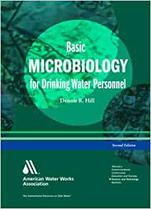 Microbiology: Basic and Clinical Principles