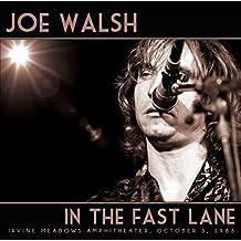 In The Fast Lane by Joe Walsh