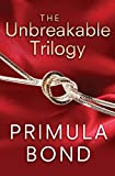 electronic 50 shades of grey - The Unbreakable Trilogy