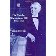 Sir Charles Wheatstone