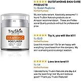 BEST Vitamin C Moisturizer Cream for Face, Neck