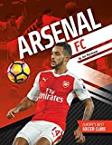 Arsenal Fc (Europe's Best Soccer Clubs)