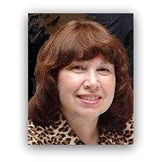 Ellen Gunderson Traylor Books Biography Blog Audiobooks Kindle