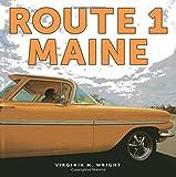 Route 1: Maine