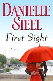 First Sight: A Novel (English Edition)
