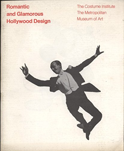 Romantic and Glamorous Hollywood Design (Glamorous Hollywood Costumes)