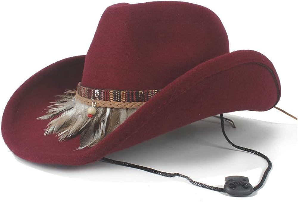 Meipa Time Fancy Western...