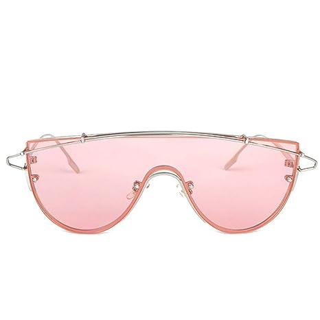 ANNFENG 2019 Moda Gafas de Sol polarizadas para Mujeres ...
